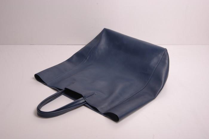 tote 购物袋