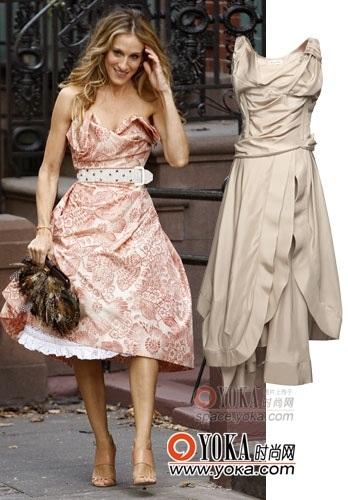 裙子 我的时尚空间的时尚图片