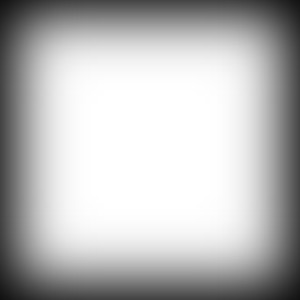 ppt 背景 背景图片 边框 模板 设计 矢量 矢量图 素材 相框 300_300