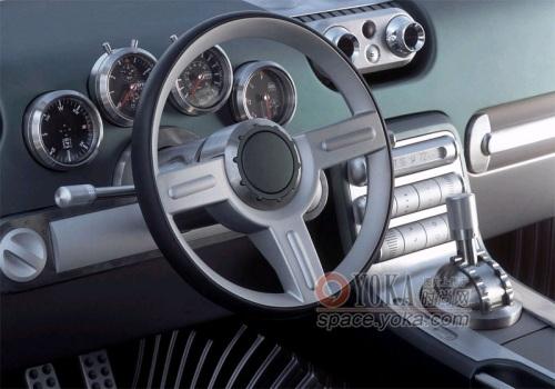 片地址评论(0)(点击图片浏览下一张)  jeep偶喜欢tag:热图推荐高清图片