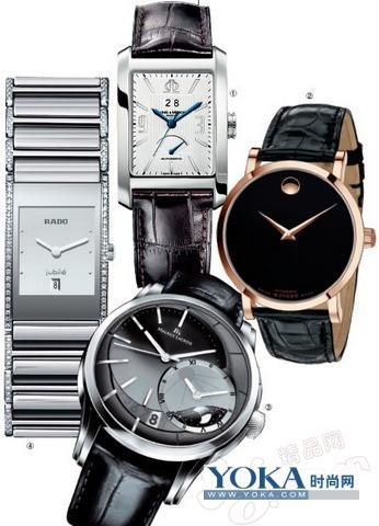 几大名表评价 - louisvuittongirl - Louis Vuitton 包包