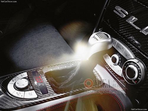 slr 722s 内部高清图片