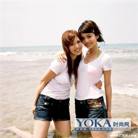 2 zlplzqljh的时尚博客 YOKA时尚博客图片