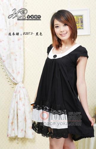 时尚的裙子.热卖中 shaohua 12的时尚图片 YOKA时尚空间