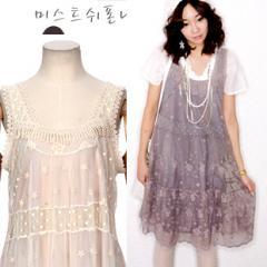 时尚裙子 miammcn的时尚图片