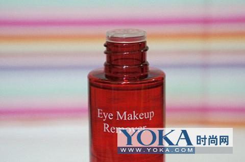 护肤品 化妆品 瓶子 480_318