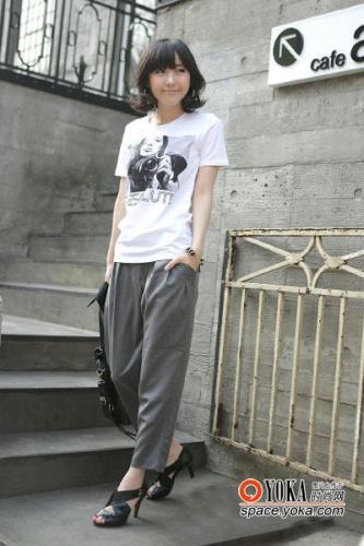 空间 博客 相册-3 lixia820822的时尚博客 YOKA时尚博客图片