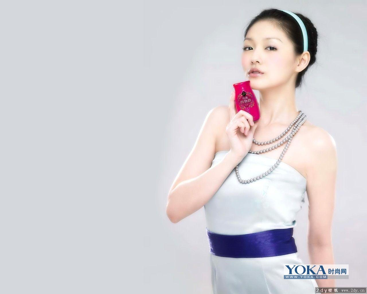 5 lixia820822的时尚博客 YOKA时尚博客图片