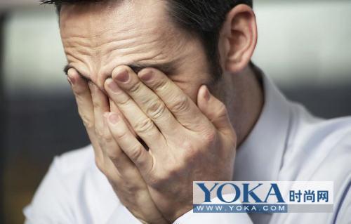 水蓝水蓝的博客 YOKA时尚博客相册图片