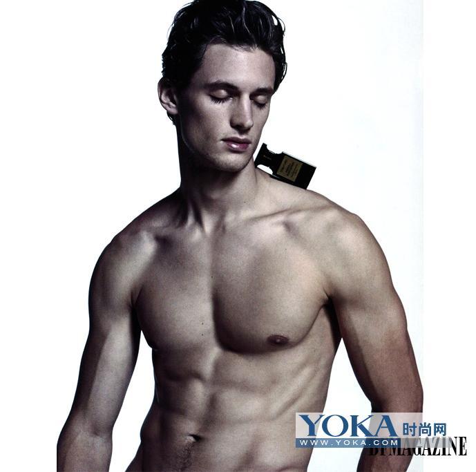 男道的时尚博客 YOKA时尚博客图片