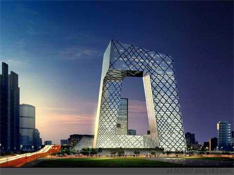 世界十大现代建筑物_世界著名建筑奇观大全,世界著名建筑奇观大全图片大全