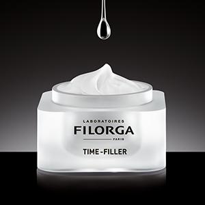 菲洛嘉焕龄时光赋颜抗皱面霜