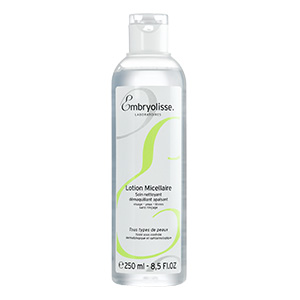 [清洁专场]Embryolisse恩倍思净颜舒缓保湿卸妆水