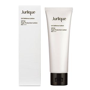 [防晒专场]茱莉蔻轻透防护乳SPF50 PA++++