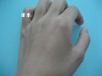 漂零~悦木之源温和的体验 - 漂零 - cuicui209的博客